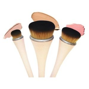 NWOT Ecotools 360* Ultimate Blend Kit brushes